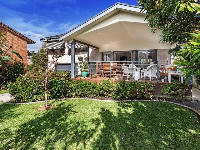 5 Wynne Crescent, Corlette, NSW 2315