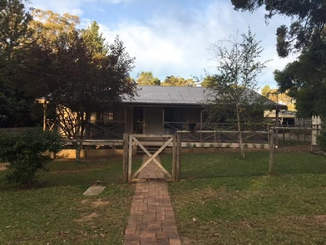 Lot 1 London Place, Hill Top, NSW 2575