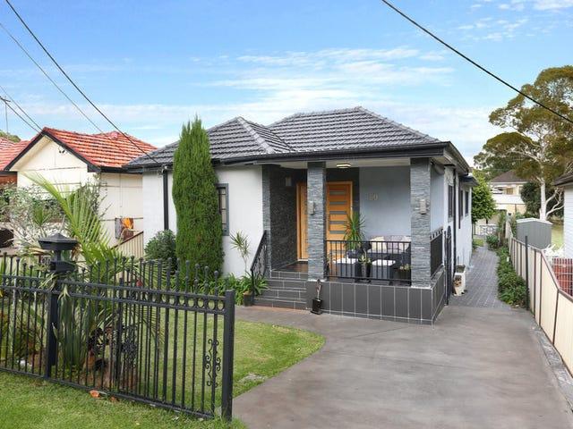 80 Hood Street, Yagoona, NSW 2199