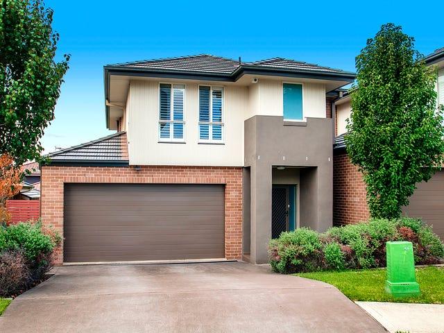 1/67 Burnside Street, Kellyville Ridge, NSW 2155