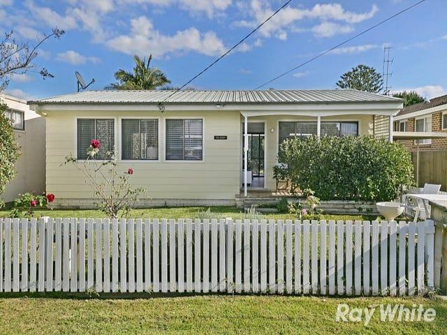 10 Mirreen Ave, Davistown, NSW 2251