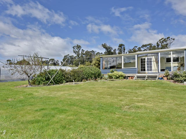 2173 Arthur Highway, Copping, Tas 7174
