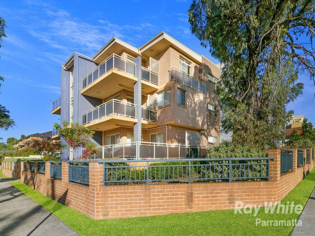17/64-68 Cardigan Street, Guildford, NSW 2161