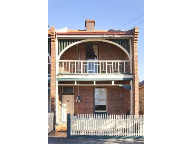 23 Forster Street, Invermay, Tas 7248