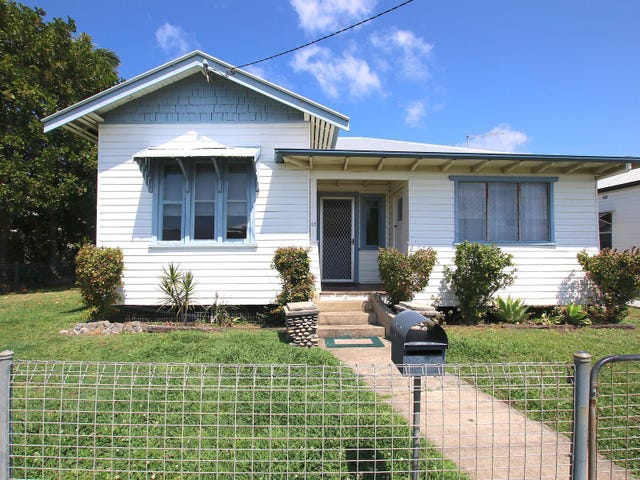 82 Crane Street, Ballina, NSW 2478
