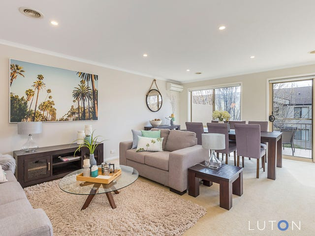 32 Lampard Circuit, Bruce, ACT 2617