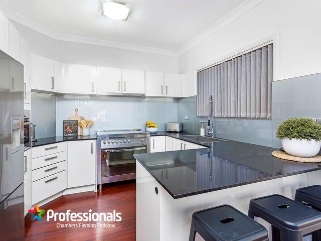 1/18 Gwandalan Road, Padstow, NSW 2211