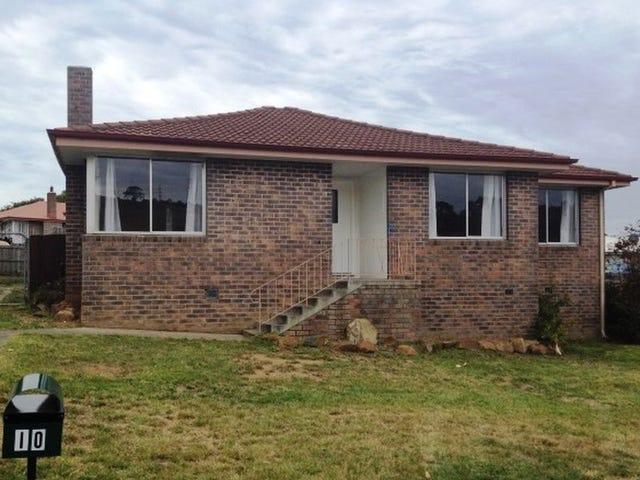 10 Plymouth Road, Gagebrook, Tas 7030
