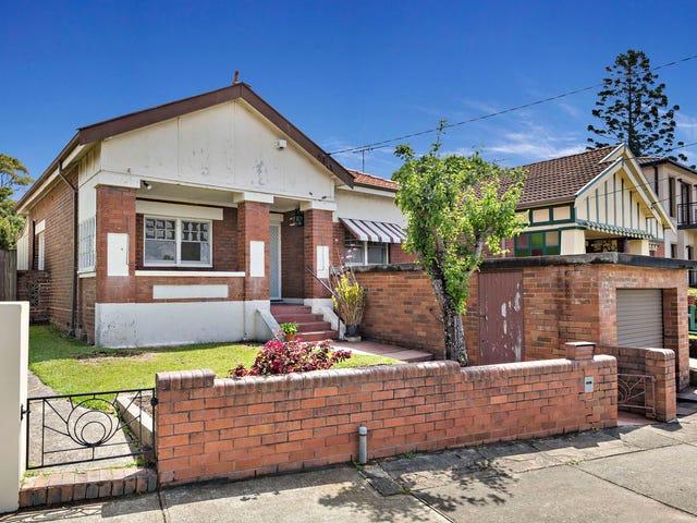 7 Scott Street, Belfield, NSW 2191