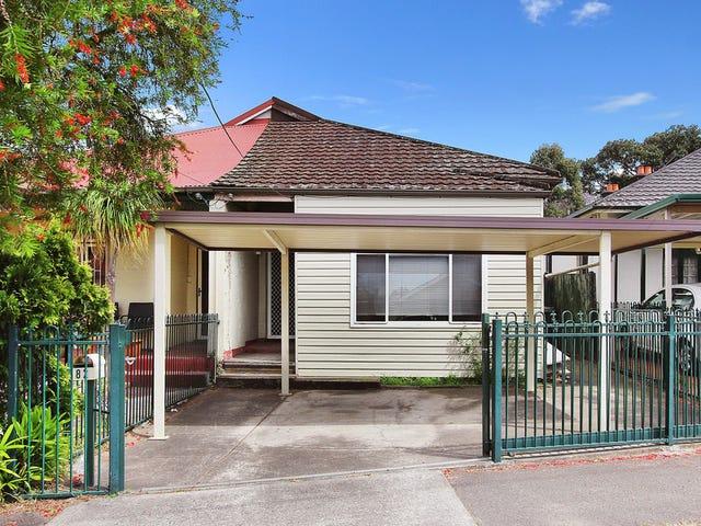 82 Good Street, Granville, NSW 2142