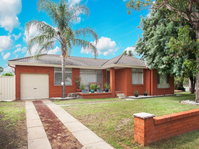50 Churchill Road, Padstow Heights, NSW 2211