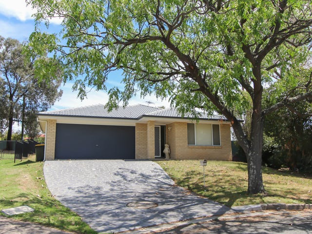 10 Bronte Crescent, Muswellbrook, NSW 2333