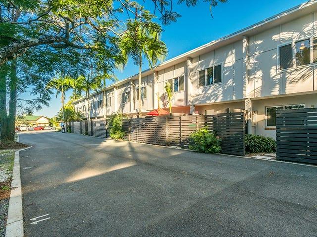 11/121 Dalley Street, Mullumbimby, NSW 2482