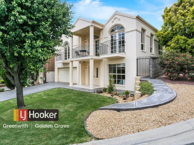 12 Castle Eaton Street, Golden Grove, SA 5125