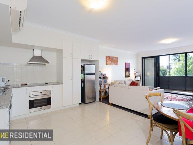 8/2 Pensioner Guard Road, North Fremantle, WA 6159