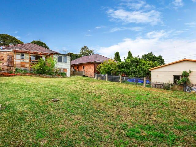 43 Centennial Avenue, Chatswood, NSW 2067