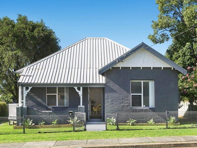 17 Third Street, Boolaroo, NSW 2284