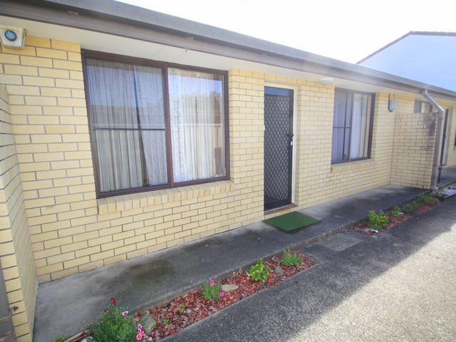3/58 Boultwood Street, Coffs Harbour, NSW 2450