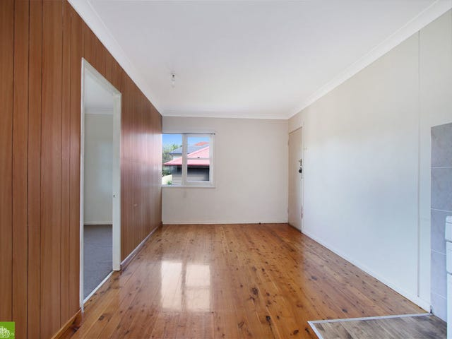 3/19 Cochrane Street, West Wollongong, NSW 2500