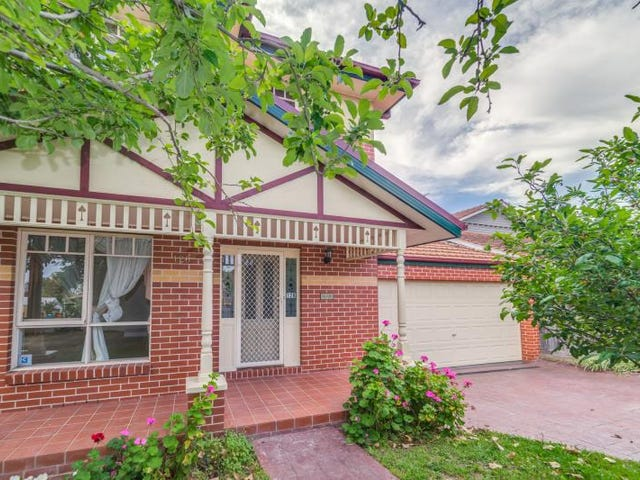 126 Through Road, Camberwell, Vic 3124