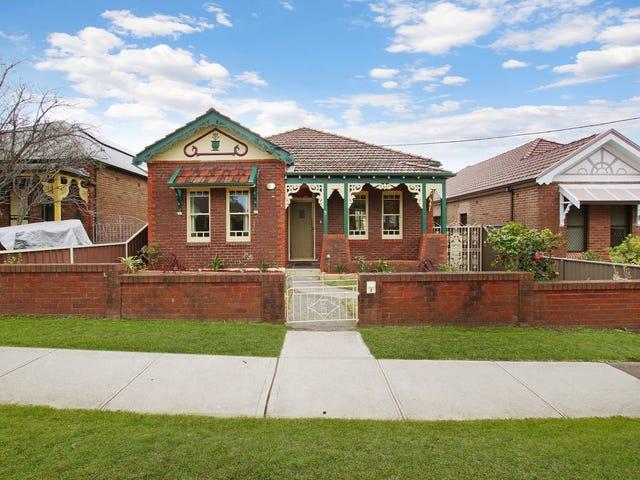 5 Waratah St, Canterbury, NSW 2193