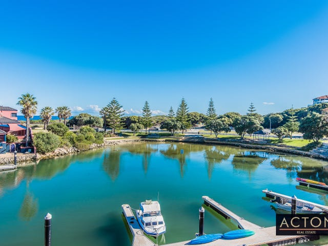 8/8 Keys Close, Mindarie, WA 6030