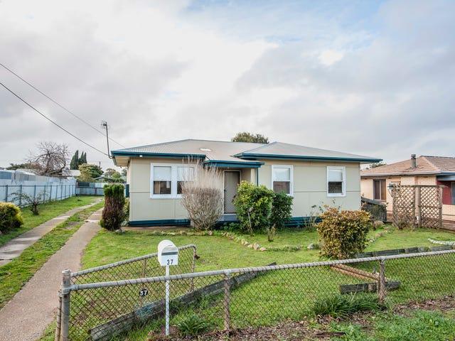 37 Coronation Place, Port Lincoln, SA 5606