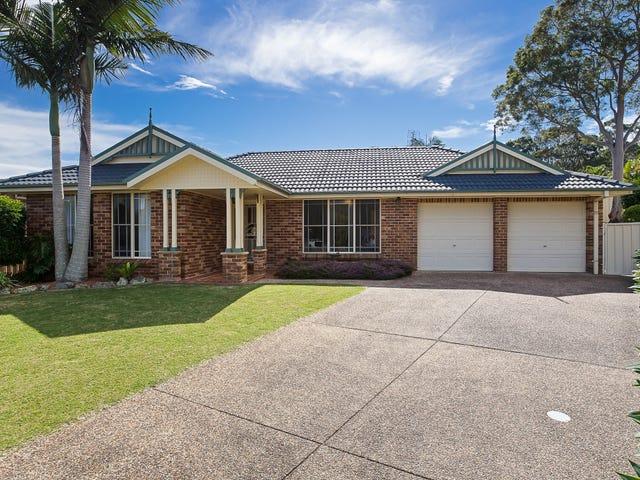 19 Mountbatten Place, Valentine, NSW 2280