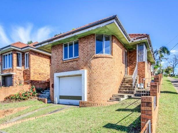 67 Carville Street, Annerley, Qld 4103