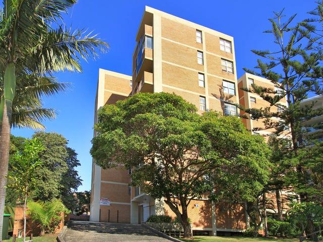 25/105-109 Corrimal Street, Wollongong, NSW 2500