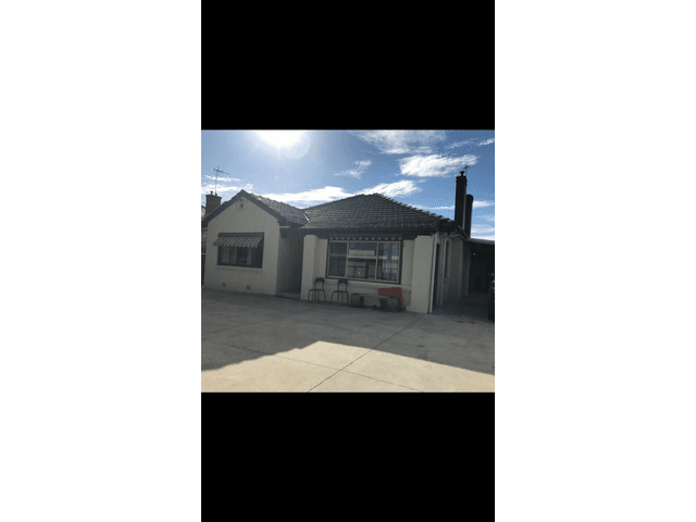 93  St Georges Road, Shepparton, Vic 3630