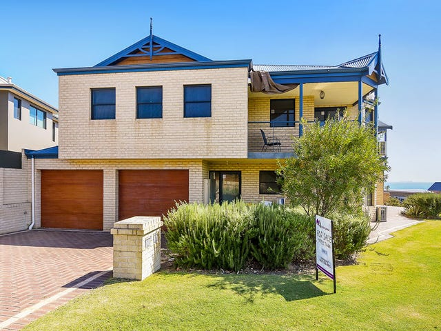 1/1 Baudin Terrace, Bunbury, WA 6230