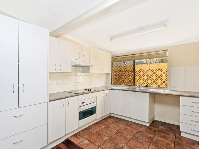 20 Pickworth Street, Upper Mount Gravatt, Qld 4122