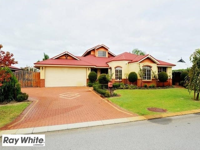 70 Welara Circle, Henley Brook, WA 6055