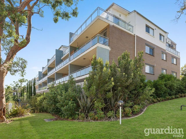 123/23-35 Crane Road, Castle Hill, NSW 2154