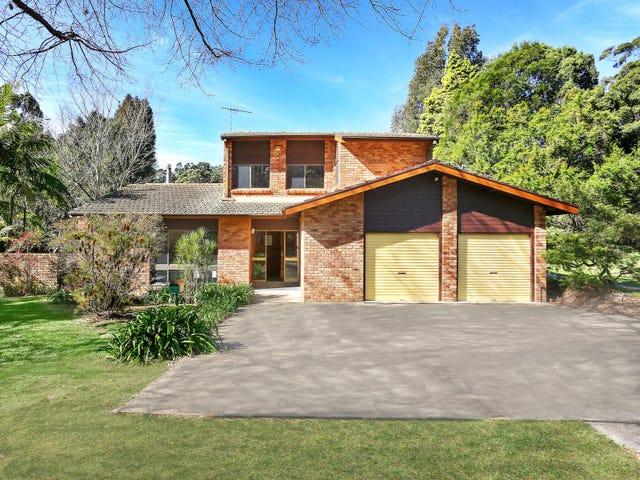 22 Florey Avenue, Pymble, NSW 2073