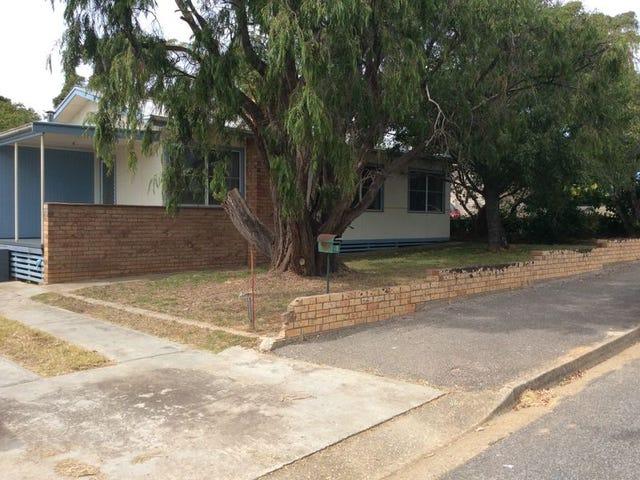 23 Maldon Street, Mount Barker, SA 5251