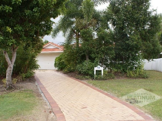 48 Bougainvillea Court, Kewarra Beach, Qld 4879