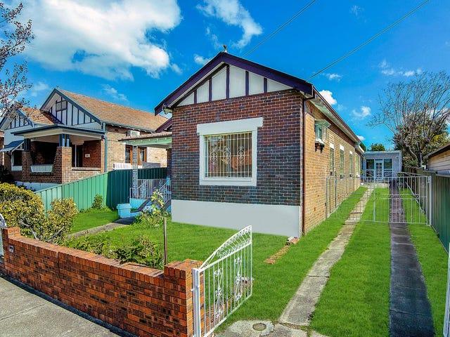 68 Croydon Road, Croydon, NSW 2132