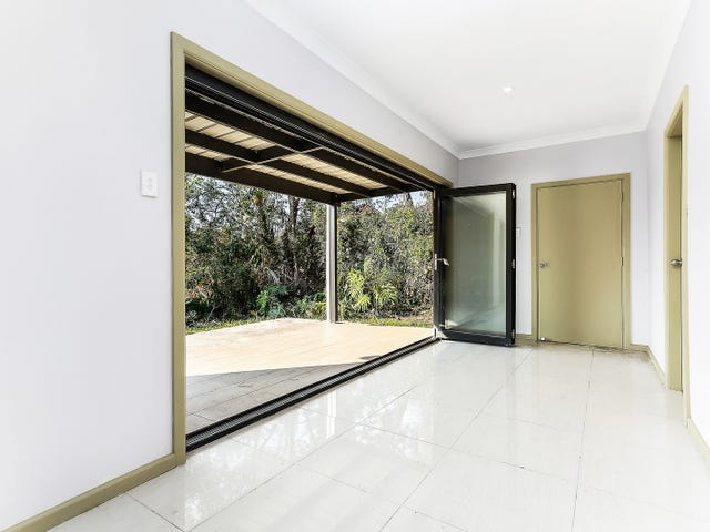 6a Anne Marie Place, Carlingford, NSW 2118