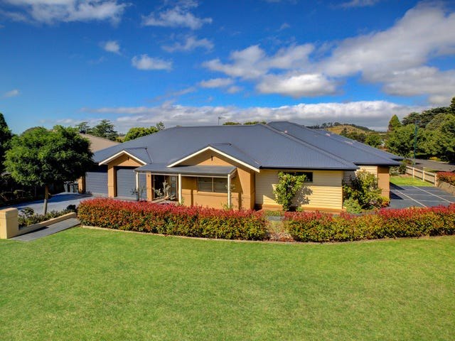 8 Daylesford Drive, Moss Vale, NSW 2577