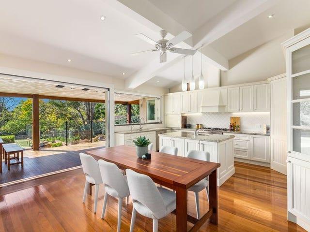 29 Spencer Road, Killara, NSW 2071