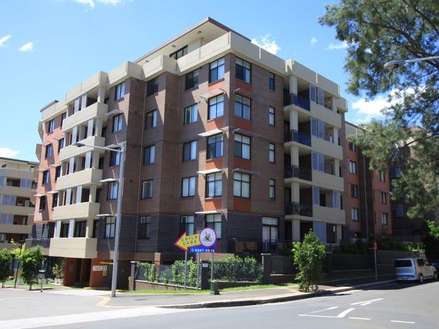 4117/10 Porter Street, Ryde, NSW 2112
