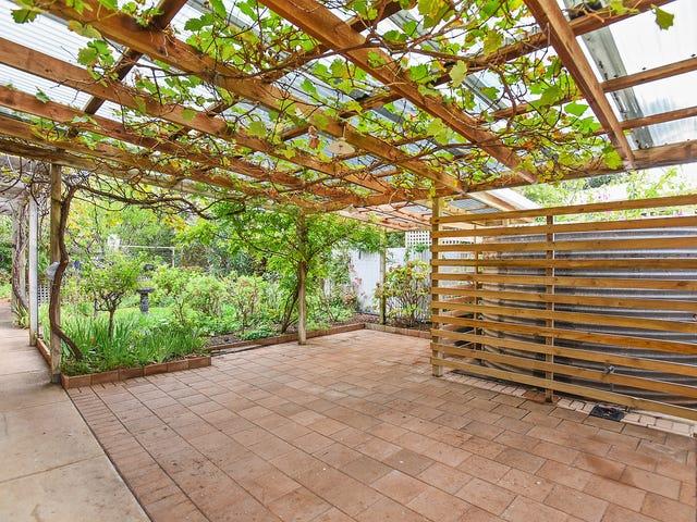 17 Zephyr Terrace, Port Willunga, SA 5173
