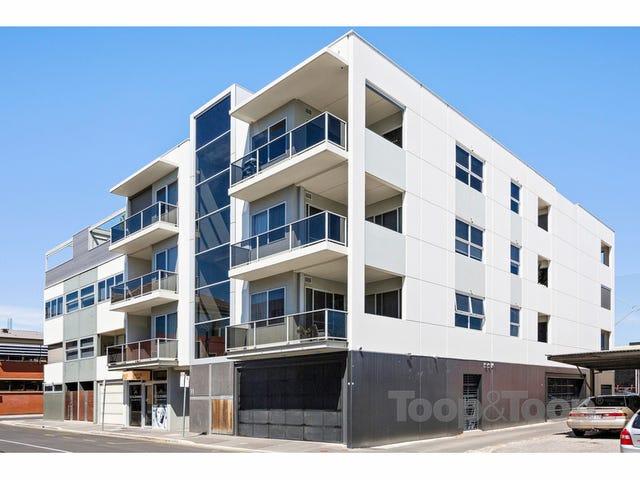 12/11 Daly Street, Adelaide, SA 5000