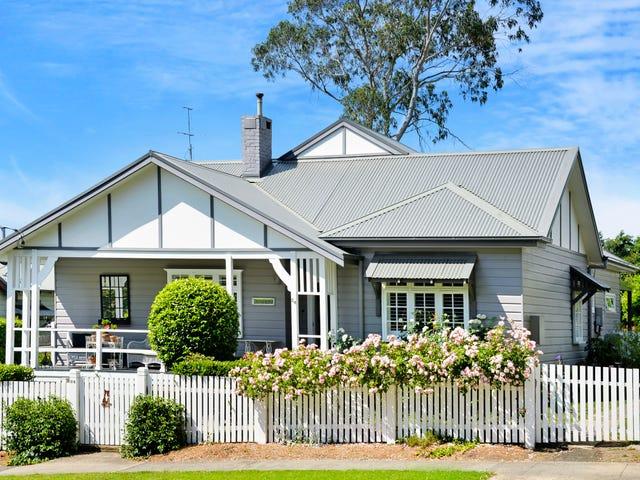 24 Valetta Street, Moss Vale, NSW 2577