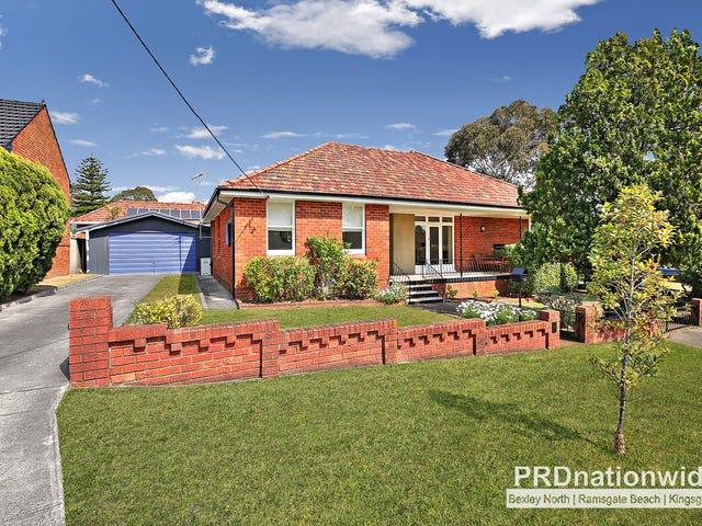 1 Berenice Street, Roselands, NSW 2196