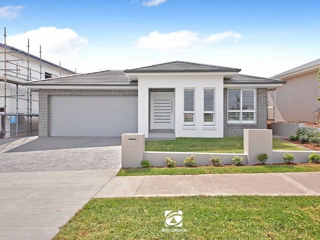 44 Longview Road, Gledswood Hills, NSW 2557