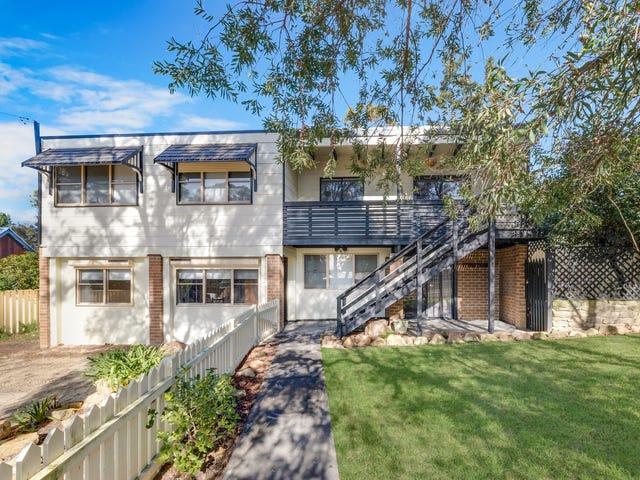 27 Ligar Street, Hill Top, NSW 2575