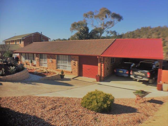 35  Kiah Avenue, Cooma, NSW 2630